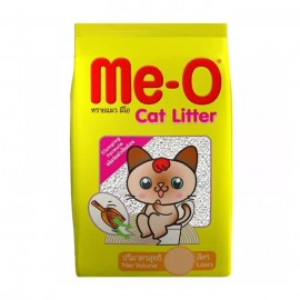 Me-o Cat Litter 10ltr
