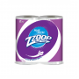Rose Petal Zzoop Kitchen Towel – (Twin Pack)
