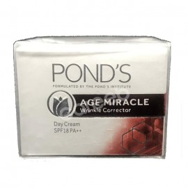 Ponds Age Miracle Wrinkle Corrector