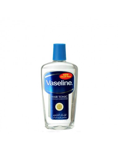 Vaseline tonic 100ml