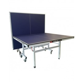 Apollo Onyx-5 Tt Table