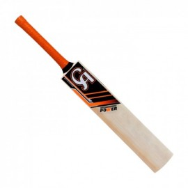Ca Power Bat