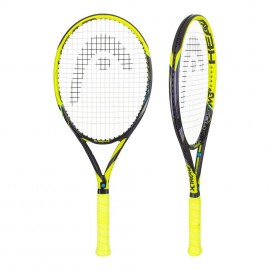Extreme Mp Tennis Rackets