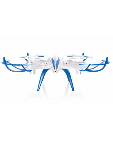 QuadCopter LH-X15 (Without camera)
