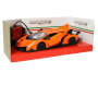 Remote Controlled Car - Lamborghini