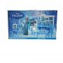 Disney Frozen Kitchen Set
