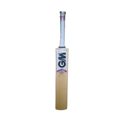 Gm Mogul F4.5 Dxm 808 Bat