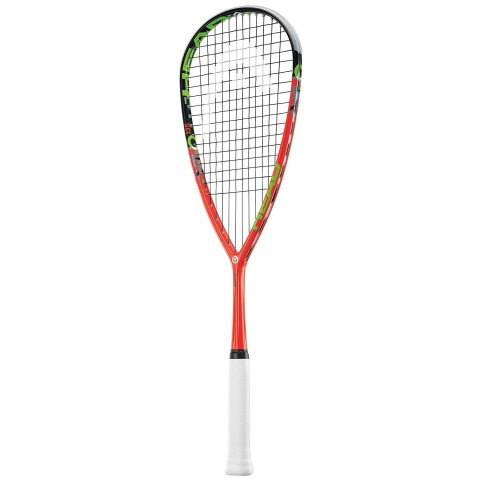 HEAD CYANO SQUASH RACKET