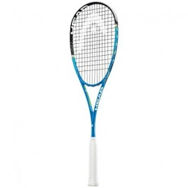 Head Graphene Squash Racket