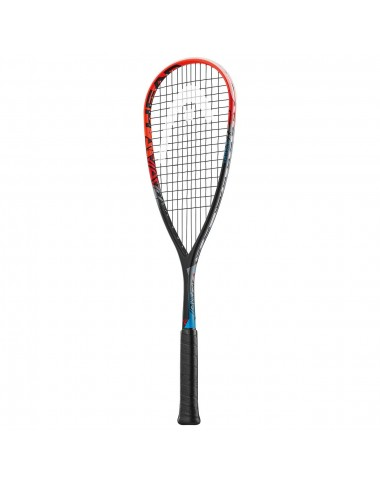 HEAD INNEGRA SQUASH RACKET