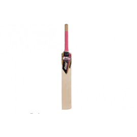 Ihsan Gold Long Tape Ball Bat -19006
