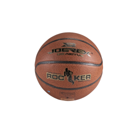 Joerex Basketball
