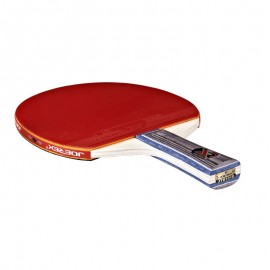 Joerex Table Tennis Racket