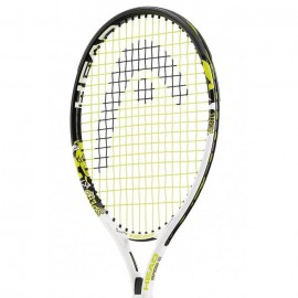 Junior Tennis Rackets