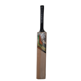 Kookaburra 1 Star Bat