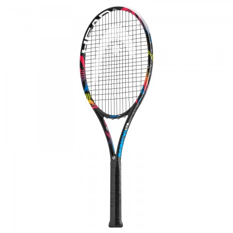 RADICAL MP TENNIS RACKETS