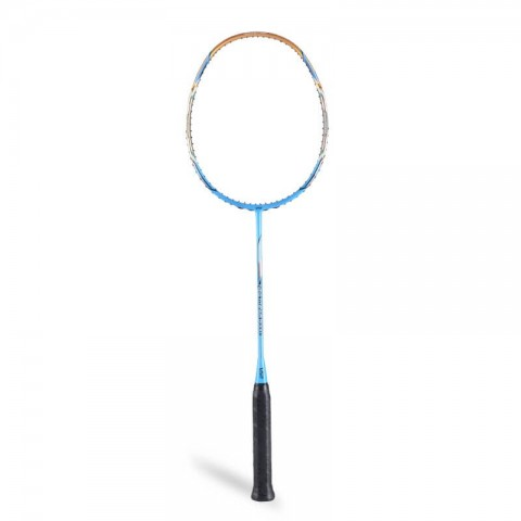 VS ARMOR BADMINTON RACKET
