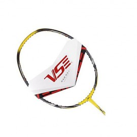 Vs Nano Power Turbo Badminton Racket