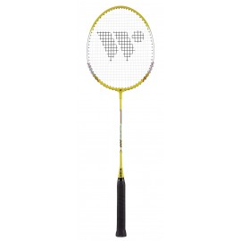 Vs Nano Power Badminton Racket