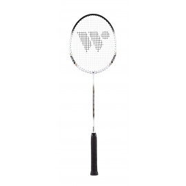 Wish Alumtec 501 Badminton Racket