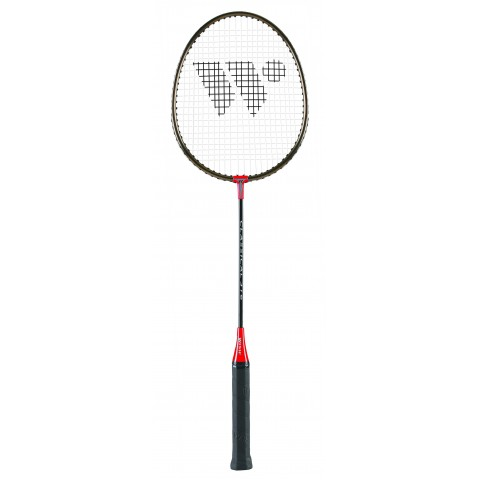 Wish Alumtec 316 BADMINTON RACKET