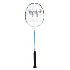 Wish Fusiontec 777 Badminton Racket