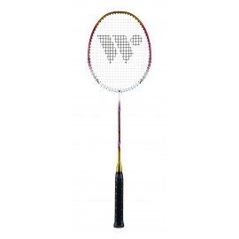 Wish Fusiontec 971 Badminton Racket
