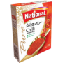 National Chili Powder - 100gm
