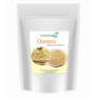 Quinoa Super Food - 500g